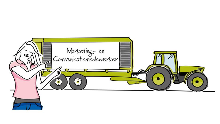 Vacature_Marketing-en-communicatiemedewerker