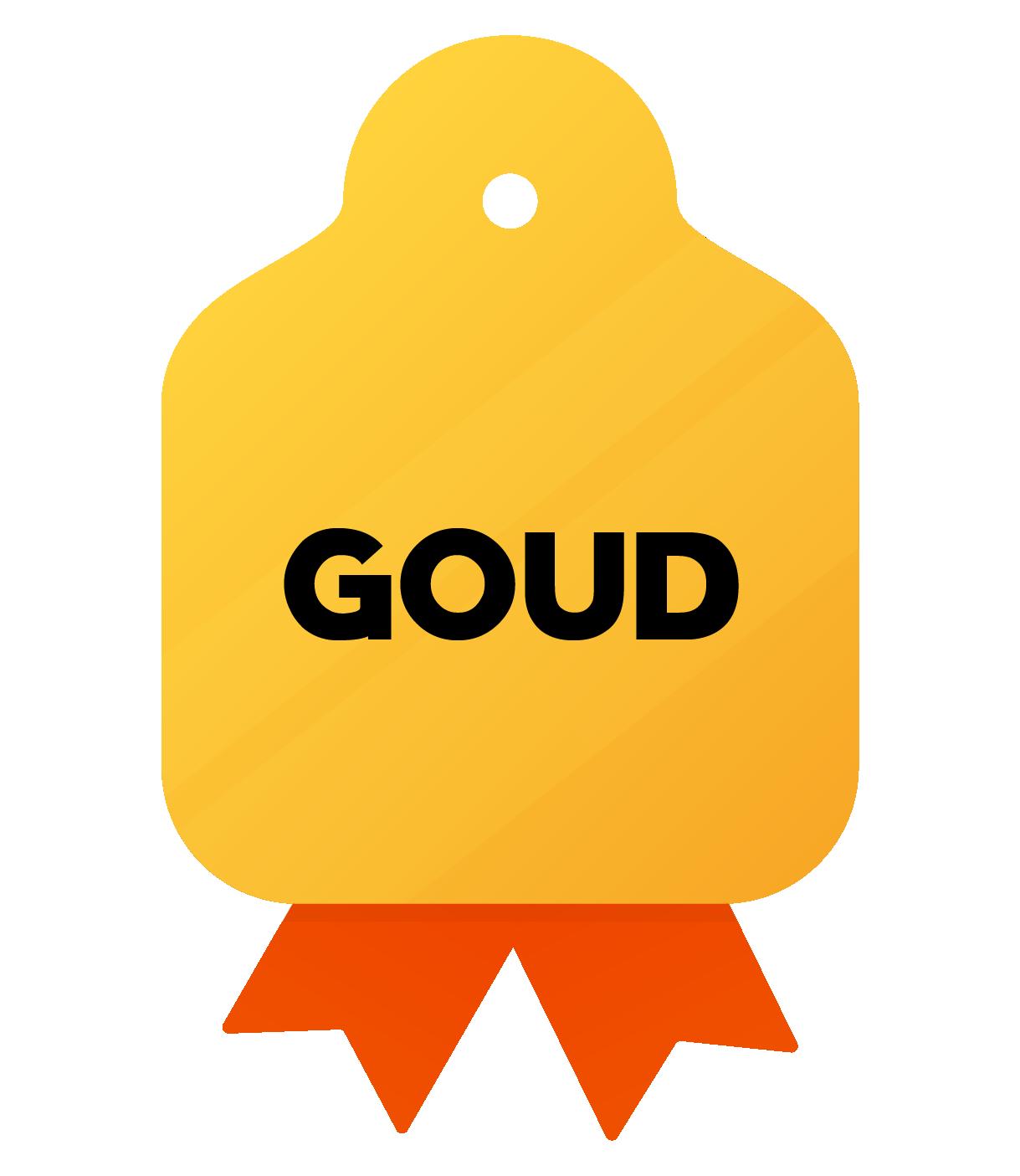 Communicatiepakket_Icoon_Goud