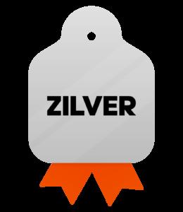 Communicatiepakket_Icoon_Zilver