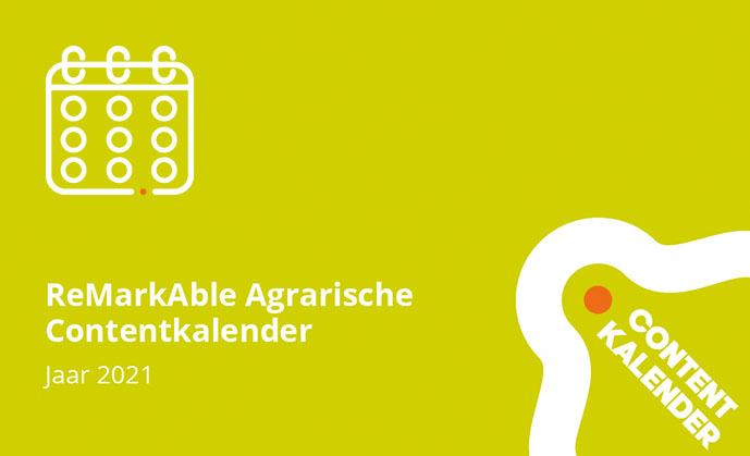 ReMarkAble_Contentkalender_2021+Icoon