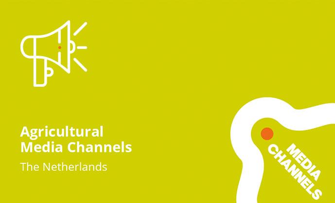 ReMarkAble_Mediachannels_Netherlands+Icoon