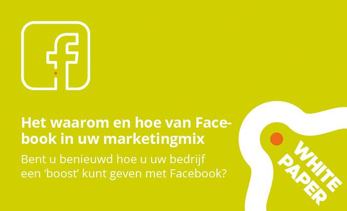 ReMarkAble_Whitepaper_Facebook+Icoon