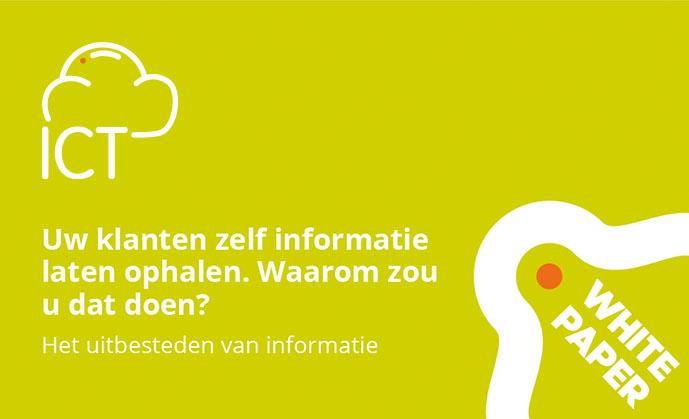 ReMarkAble_Whitepaper_Informatie-ophalen+Icoon