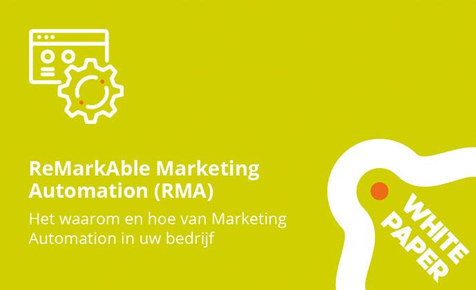 ReMarkAble_Whitepaper_RMA+Icoon