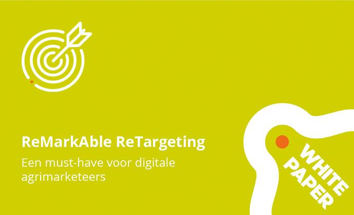 ReMarkAble_Whitepaper_Retargeting+Icoon