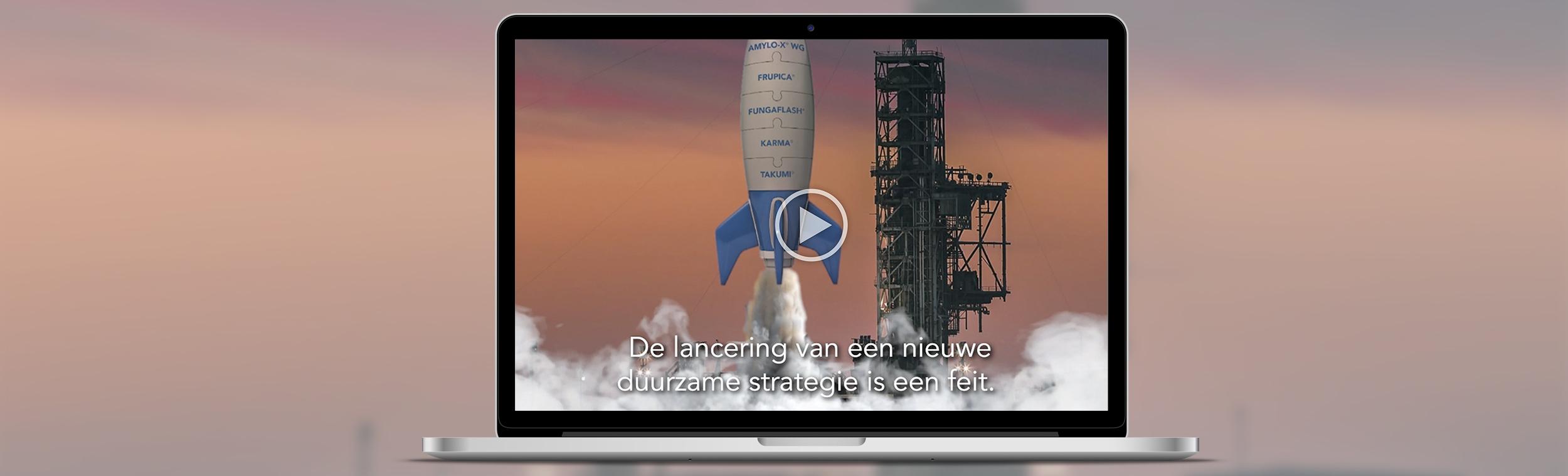 portfolio - certis_rocketscience_video