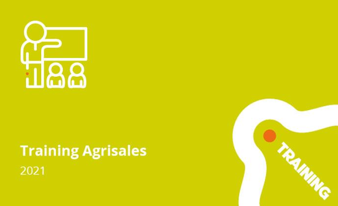ReMarkAble_Trainingscentrum_Training_Agrisales-2021
